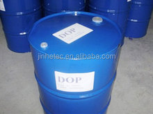 Epoxy Fatty Acid Methyl Ester No.3 replace DOP used for PVC