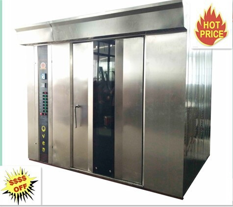 China Manufacturer Hot Sale Commercial Bread Machine/Buy wholesale direct from china used bread bakery equipment