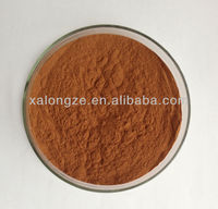 polysaccharide powder Barbury Wolfberry fruit Extract Goji berry
