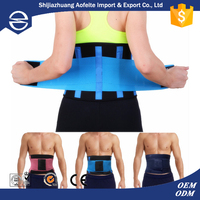 Wholesale Waist Support Cheap Slimming Body Shaper Best Selling Products Massagers