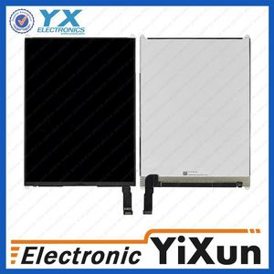 EXW China manufacturer mobile phone lcd/touch screen for ipad mini Retina Accept paypal