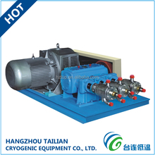 China Wholesale Market Wholesale Cryogenic Liquid Co2 Pumps