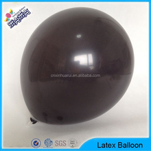China best high quality CE certificate 100% nature latex factory hard plastic balloon