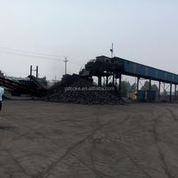 Metallurgical Coke Met Coke 25 50mm