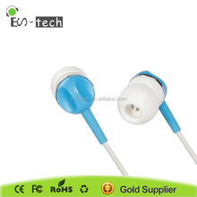 Cell Phone Accessary Cheaper Earphone for Gift