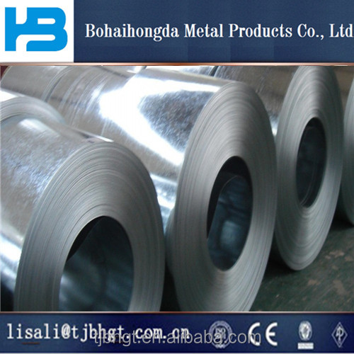 Top one manufacture of hot rolled and cold rolled steel strip/steel coil/steel sheet/0.45mm cold rolled Zinc coated galvanized