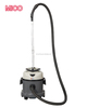 Home appliance vacuum cleaner equipment