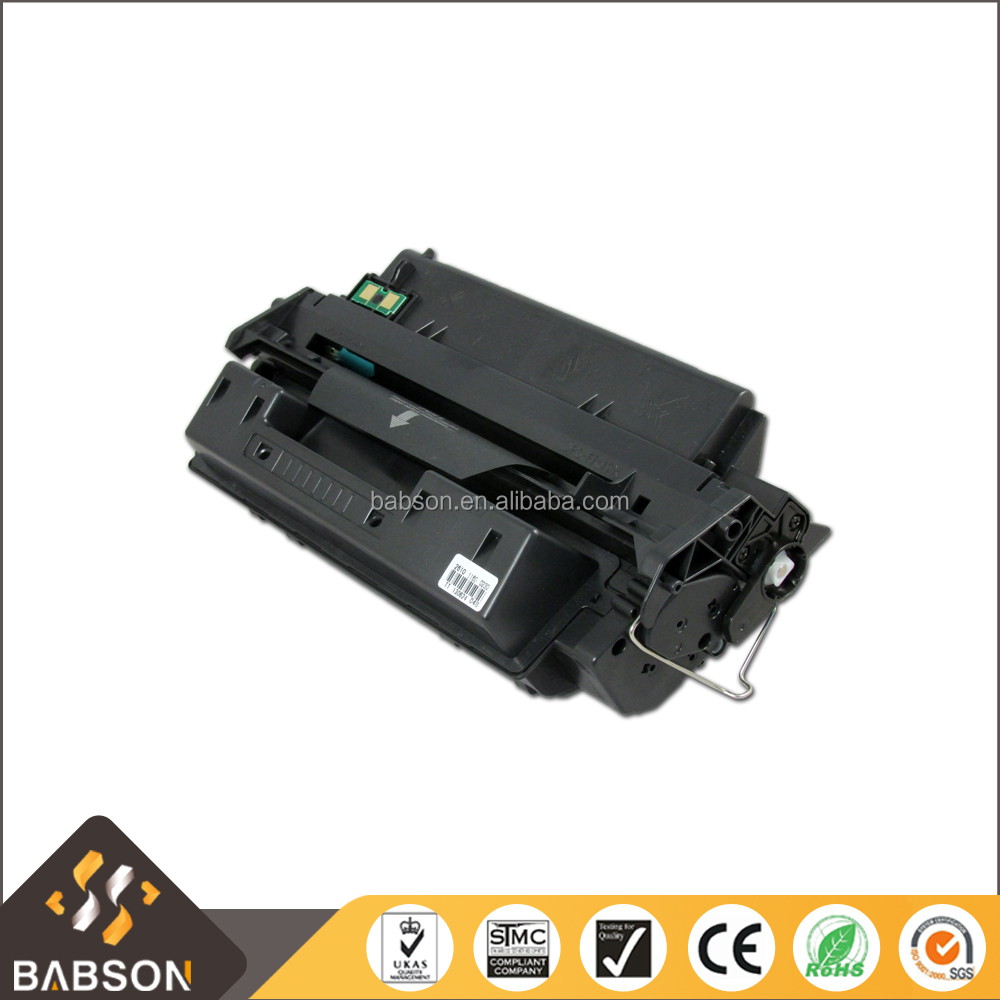 Quality Chinese Monochrome Laser Toner Cartridge 2610A For HP LaserJet 2300/2300d/2300dn/2300dtn/2300L/2300n