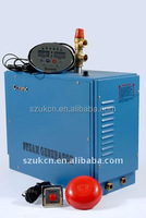 3kw Steam Generator with Digital Controller Diy Your Spa Sauna At Home