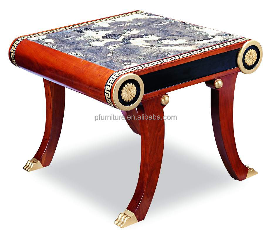 <strong>Antique</strong> style soild wood <strong>table</strong> living room <strong>table</strong> side wooden <strong>table</strong>