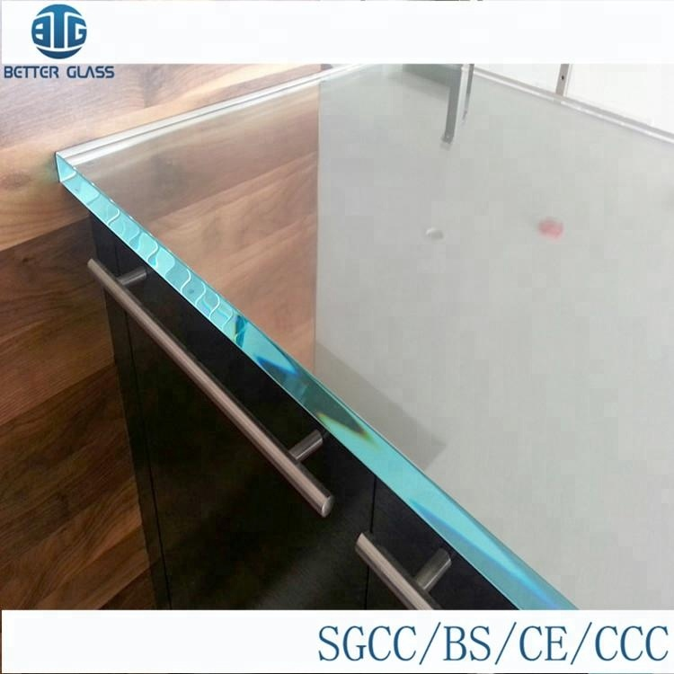 Front Glass Tint Wholesale Front Glass Suppliers Alibaba