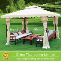 top selling indian pavillion tent