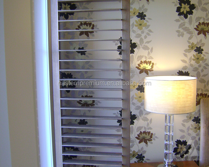 2015 Cheap Aluminum Plantation Shutters From China Buy Wood Carving Shutters Interior Bi Fold