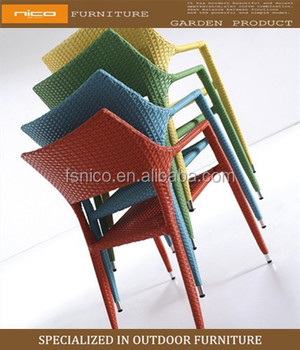 Types of chairs pictures