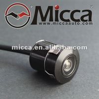 1/4 inch CMOS Car Rear View Camera, mini size: 16mm, Lens Angle: 170