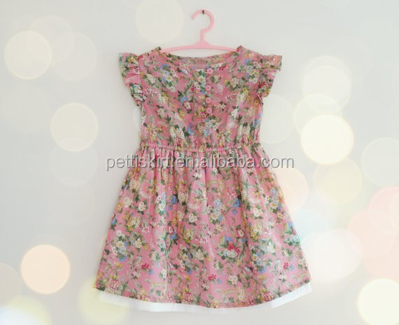 latest design baby frock dresses of the flower girls dresses age 10