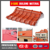 /product-detail/foshan-china-profile-pvc-roofing-tile-installation-60426208077.html