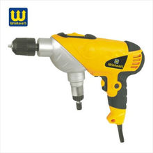 13MM DUAL HEAD IMPACT DRILL POWER TOOLS HAND DRILL MOTORS WT02163