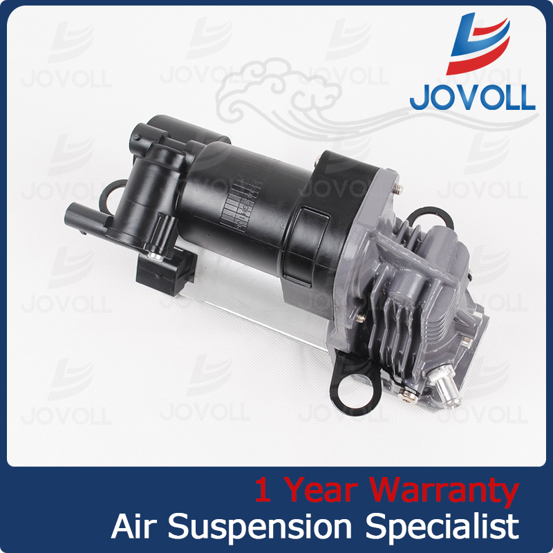 Mercedes R-Class W251 Air suspension Compressor for mercedes car W251 apare parts OEM A2513202704