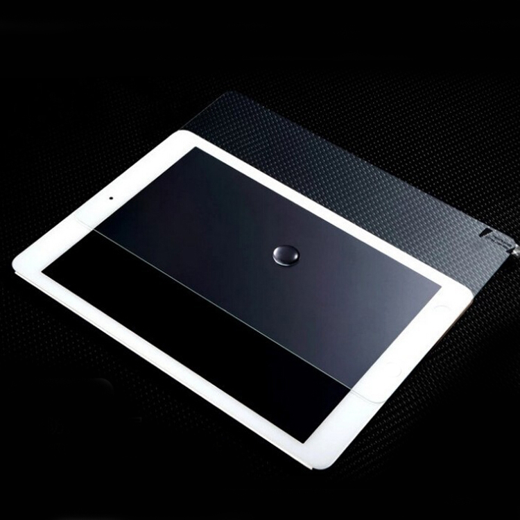 For ipad pro 12.9 inch Tempered Glass Screen Protector laptop glass film