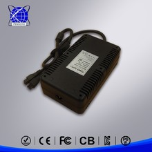 3d printer power supply 13V 22A POWER ADAPTER Best quality 4 pin / 6 pin dc connector
