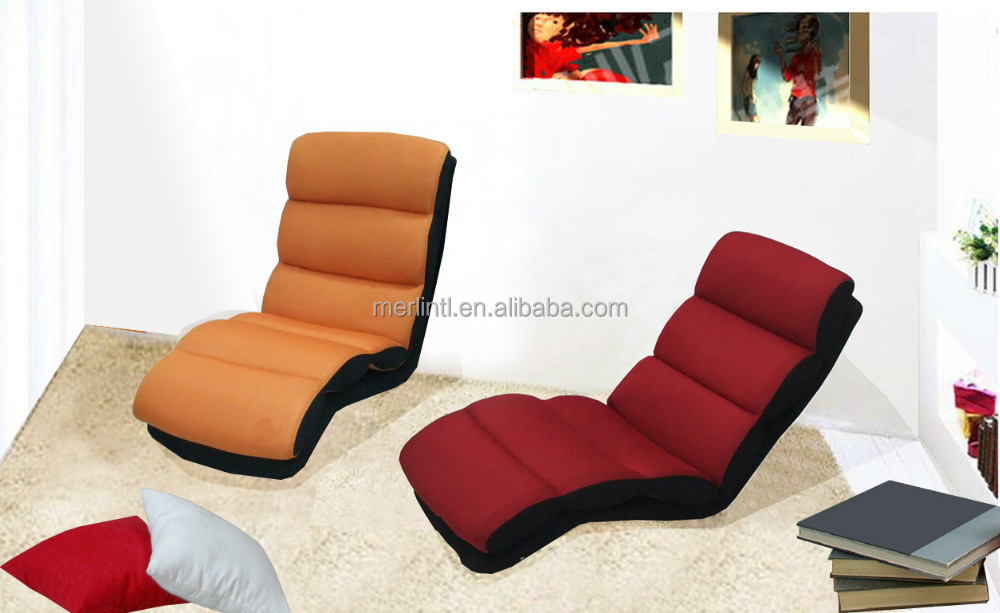 folding floor sofa bed buy foam folding sofa bed