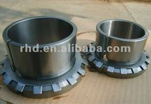 High quality Adapter Sleeve Bearing H318,bushing