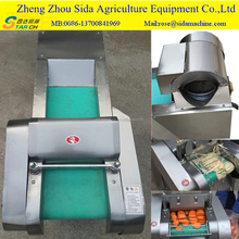Hot Sales potato peeler and slicer machine In Malaysia