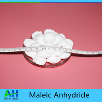 Get Maleic Anhydride price Immediately