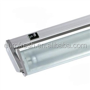 Electronic Cabinet Lamp