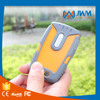 Security Protection 3G Real Time RFID