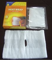 Heat Wraps for Knee