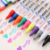 TOYO SA-101 paint marker pen ,colorful marker pen