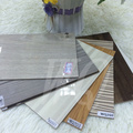 Best import high glossy acrylic coated mdf board