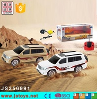 Hot toys remote control cars rc car hot sale in Saudi Arabia