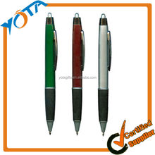 Best design electric engraving pen metal