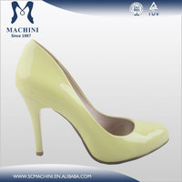 Latest chengdu shoes machini factory fancy pakistani ladies footwear