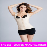 colombian girdle, fitness corset, women hot shapers sex xxl