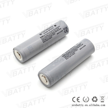 18650 CGR18650CH 2250mAh 3.7V batteries cells rechargeable japan product cgr18650