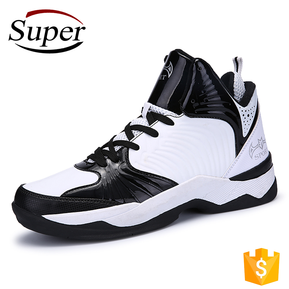 Alibaba Mens Basketball Shoes High Quality China Outdoor Shoes