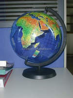 12 inch hot sale newest China inflatable globe