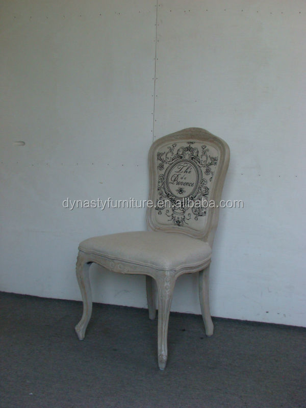 antique old style wooden chairs