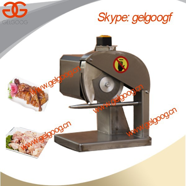 Good performance Chicken Cutting Machine /hot sell poultry cutter