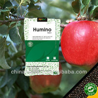 Compound Amino Acid Granular fertilizer used in all crops and plants