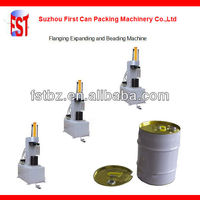 18-20l Round Bucket Making Machinery Manufacturer