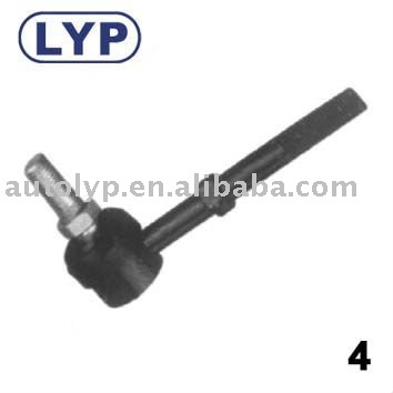 ball joint used for nissan sunny a14 a15 z20 z24