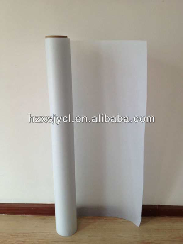 6630/6630A DMD flexible composite material/mylar fabric