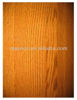 Maydos Environment friendly Oil Base anti-scratch transperant wood Furniture wood deco paint(China Wood Paint)