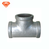 /product-detail/npt-standard-malleable-iron-pipe-fittings-60676431362.html