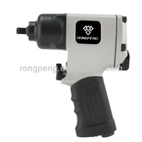 RP7423 Cost-effective Newly Type Impact Wrench Air tools,Pneumatic Tools